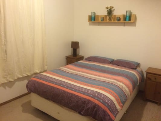 $280, Share-house, 2 bathrooms, Coutts Crescent, Collaroy NSW 2097