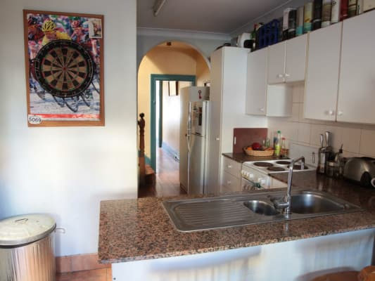 $300, Share-house, 3 bathrooms, Craigend St., Darlinghurst NSW 2010