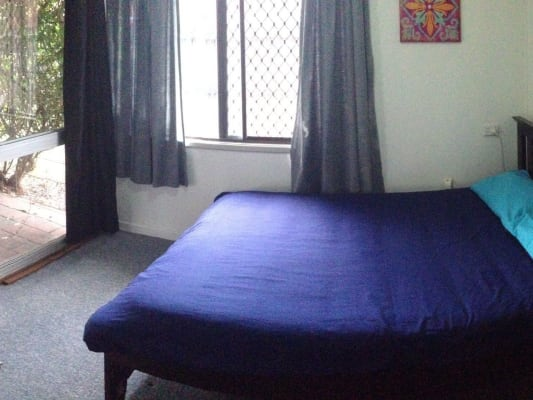 $140, Share-house, 4 bathrooms, Creedy Street, Westcourt QLD 4870