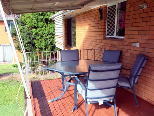 $180, Share-house, 5 bathrooms, Cremin Street, Upper Mount Gravatt QLD 4122