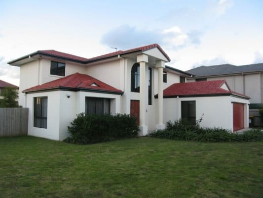 $160, Share-house, 3 bathrooms, Crestgarden Court, Molendinar QLD 4214