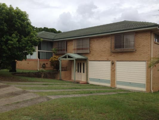 $175, Share-house, 4 bathrooms, Cresthaven Drive, Mansfield QLD 4122
