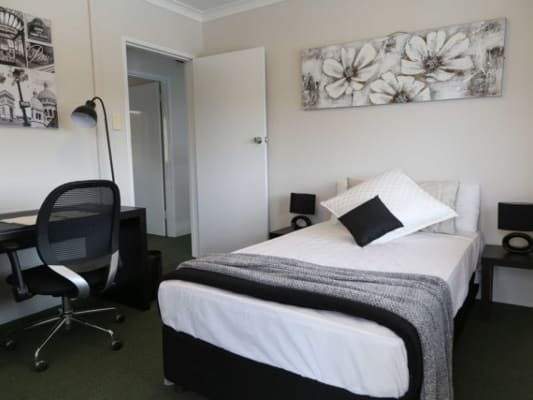 $220, Share-house, 6 bathrooms, Cricket Street, Petrie Terrace QLD 4000
