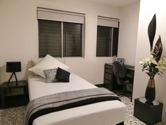 $195-220, Share-house, 3 rooms, Cricket Street, Petrie Terrace QLD 4000, Cricket Street, Petrie Terrace QLD 4000