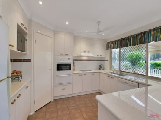 $180, Share-house, 4 bathrooms, Cristella Close, Capalaba QLD 4157