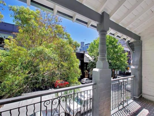 $330, Share-house, 4 bathrooms, Crown Street, Darlinghurst NSW 2010