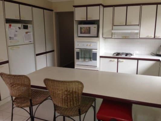$295, Share-house, 3 bathrooms, Crown Street, South Brisbane QLD 4101