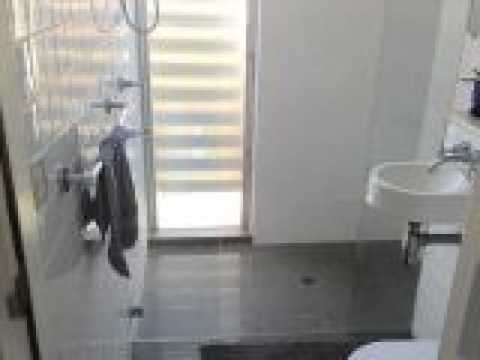 $350, Share-house, 4 bathrooms, Crown Street, Surry Hills NSW 2010