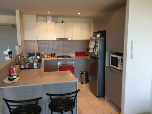 $230, Flatshare, 2 bathrooms, Crown Street, Wollongong NSW 2500