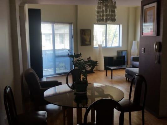 $250, Flatshare, 3 bathrooms, Crown Street, Wollongong NSW 2500