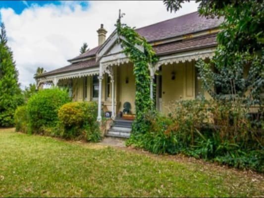 $185, Share-house, 6 bathrooms, Cumberland, Cabramatta NSW 2166