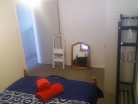 $200, Share-house, 2 bathrooms, Cumberland Rd, Pascoe Vale South VIC 3044