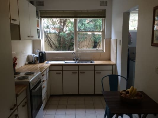 $260, Flatshare, 2 bathrooms, Curtis Street, Caringbah NSW 2229