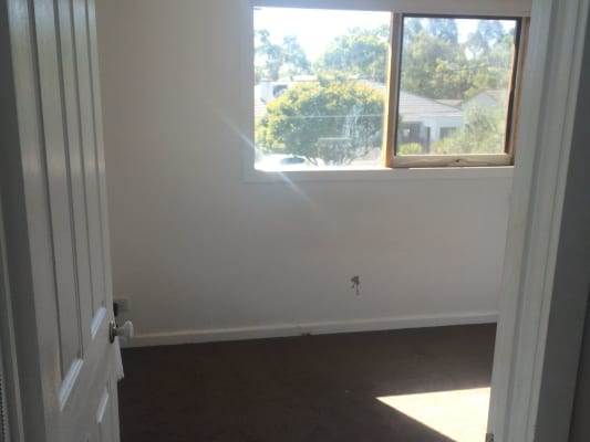 $150, Share-house, 5 bathrooms, Curzon Street, Ivanhoe VIC 3079