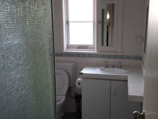 $170, Share-house, 4 bathrooms, Custance Street, Lathlain WA 6100