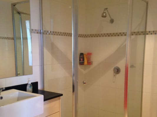 $220, Flatshare, 2 bathrooms, Cypress Avenue, Surfers Paradise QLD 4217