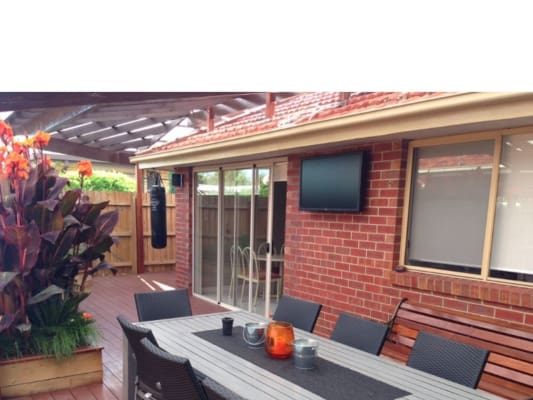 $200, Share-house, 2 bathrooms, Dale Avenue, Pascoe Vale VIC 3044