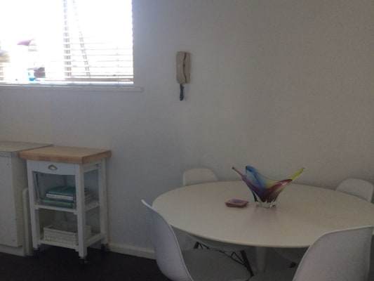 $230, Flatshare, 2 bathrooms, Dalgety Street, Saint Kilda VIC 3182
