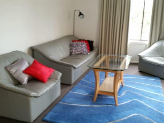 $190, Share-house, 3 bathrooms, Dalkeith Court, Sandy Bay TAS 7005