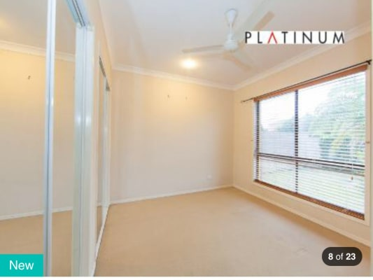 $250, Share-house, 4 bathrooms, Dallow Crescent , Helensvale QLD 4212