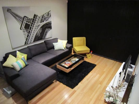 $190, Share-house, 3 bathrooms, Daly Street, Adelaide SA 5000