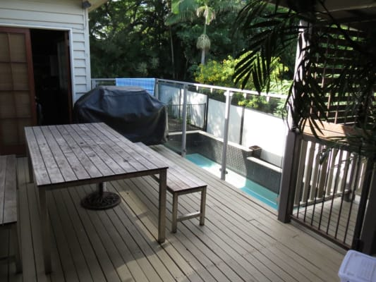 $225, Share-house, 5 bathrooms, Dalziel Street, Nundah QLD 4012