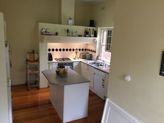 $260, Share-house, 3 bathrooms, Dandenong Road, Murrumbeena VIC 3163
