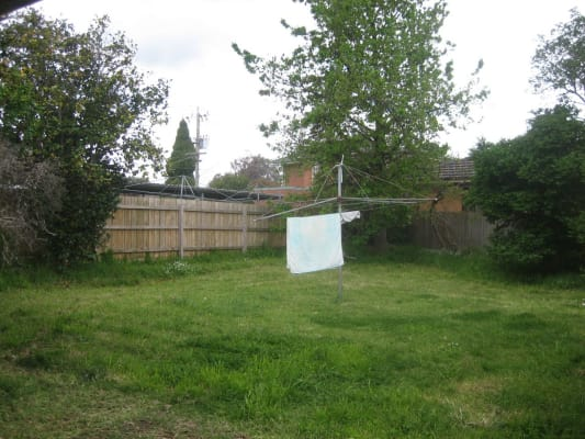 $125, Share-house, 5 bathrooms, Dandenong Road, Clayton VIC 3168