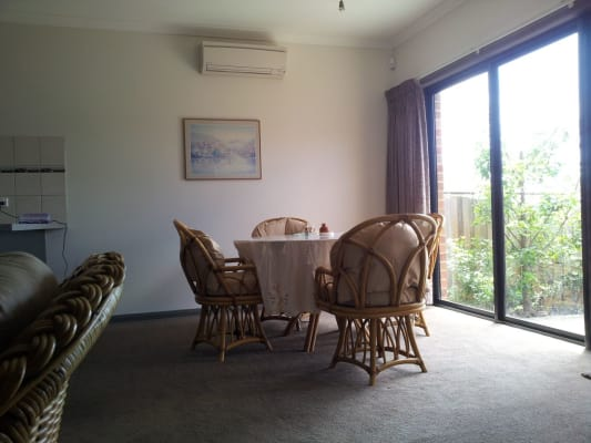 $238, Share-house, 3 bathrooms, Danien St, Glen Waverley VIC 3150