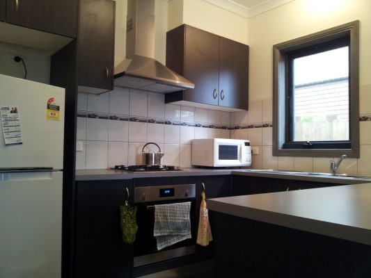 $265, Share-house, 3 bathrooms, Danien Street, Glen Waverley VIC 3150