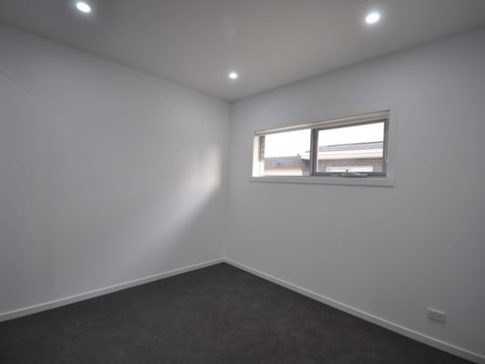 $280, Share-house, 2 bathrooms, Danin Street, Pascoe Vale VIC 3044