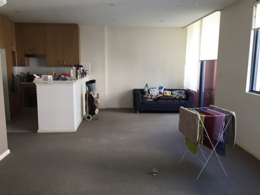 $380, Flatshare, 2 bathrooms, Danks , Waterloo NSW 2017