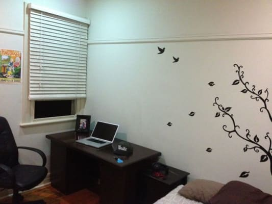 $200, Flatshare, 2 bathrooms, Darby Street, Cooks Hill NSW 2300