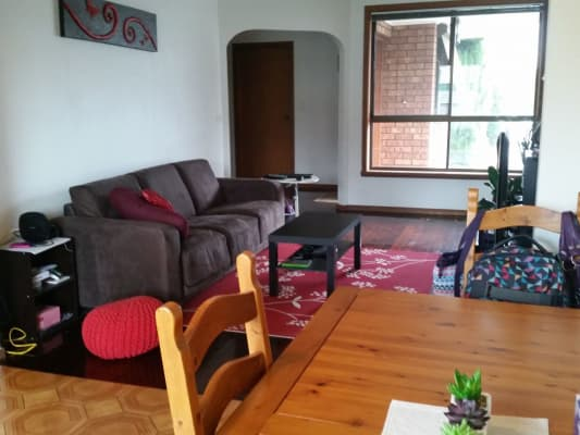 $160, Share-house, 3 bathrooms, Darebin Road, Thornbury VIC 3071