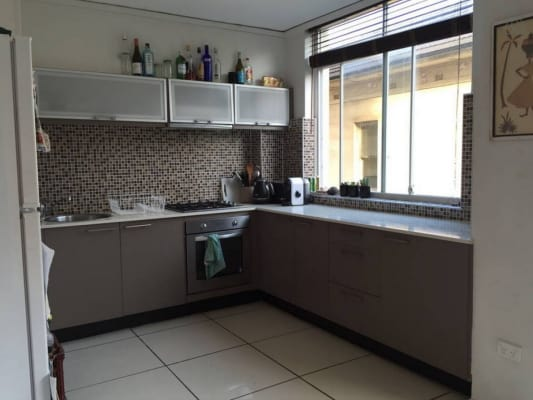 $365, Flatshare, 2 bathrooms, Darley Road, Manly NSW 2095
