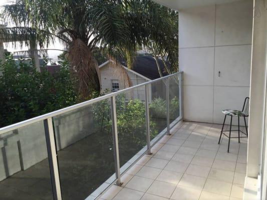 $365, Flatshare, 2 bathrooms, Darley Road, Manly NSW 2095