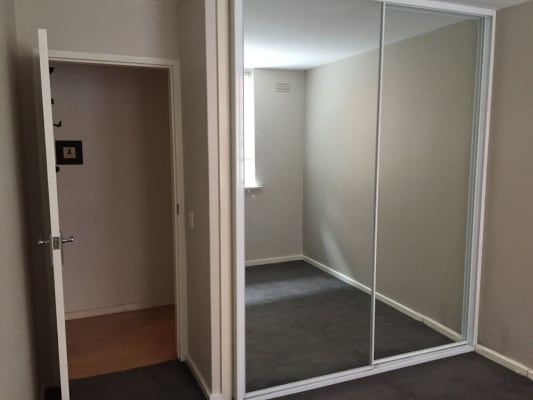 $230, Flatshare, 2 bathrooms, Davidson St, South Yarra VIC 3141