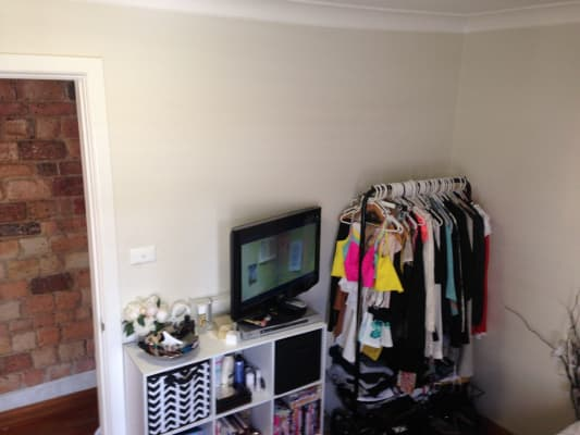 $240, Share-house, 3 bathrooms, Davies Street, Leichhardt NSW 2040