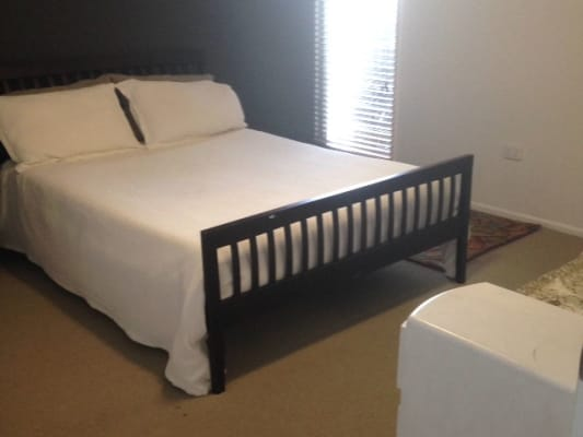 $160, Share-house, 4 bathrooms, Davina Street, Shailer Park QLD 4128