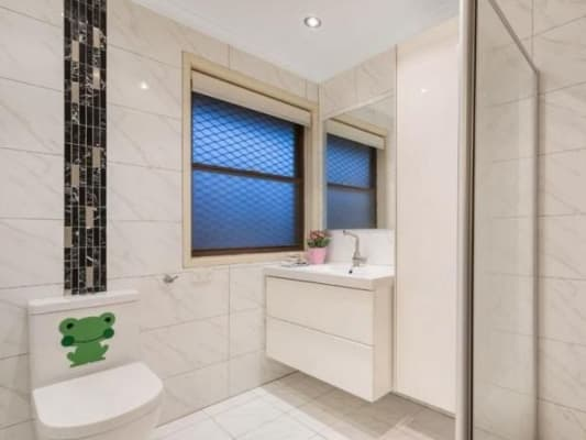 $160, Share-house, 4 bathrooms, Lauder Drive, Bundoora VIC 3083