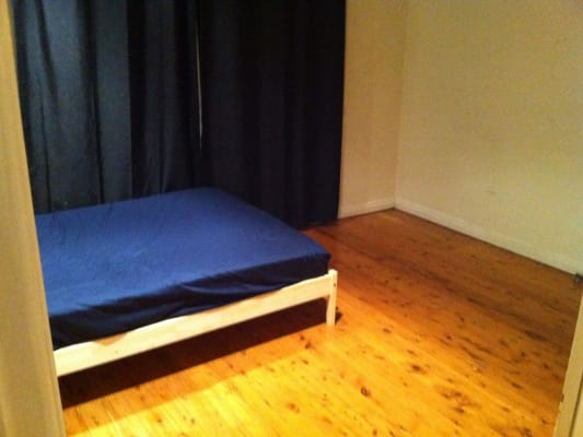 $250, Flatshare, 3 bathrooms, Denison Street, Bondi Junction NSW 2022