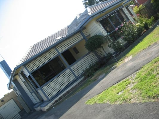 $130, Share-house, 5 bathrooms, Dennis, Clayton VIC 3168
