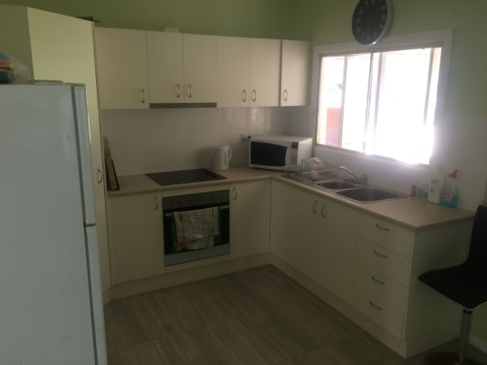 $190, Share-house, 5 bathrooms, Depper, Saint Lucia QLD 4067