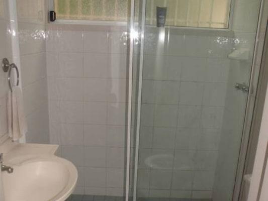 $340, Share-house, 5 bathrooms, Derwent Street, Glebe NSW 2037