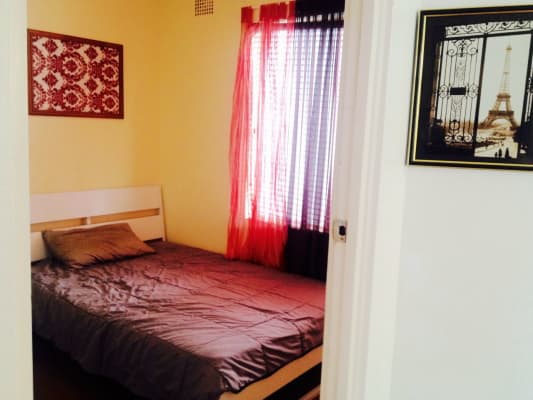 $265, Flatshare, 2 bathrooms, Diamond Bay Rd, Dover Heights NSW 2030