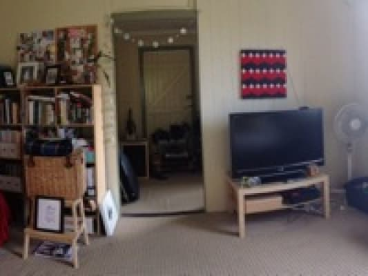 $150, Flatshare, 2 bathrooms, Dickson St, Wooloowin QLD 4030