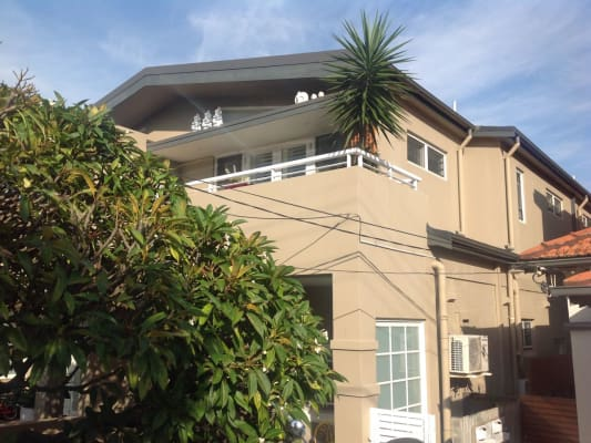 $380, Share-house, 4 bathrooms, Dickson Street, Bronte NSW 2024