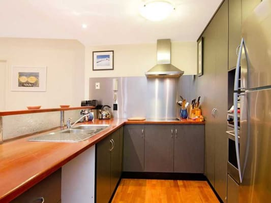 $160, Flatshare, 3 bathrooms, Digger St, Cairns North QLD 4870