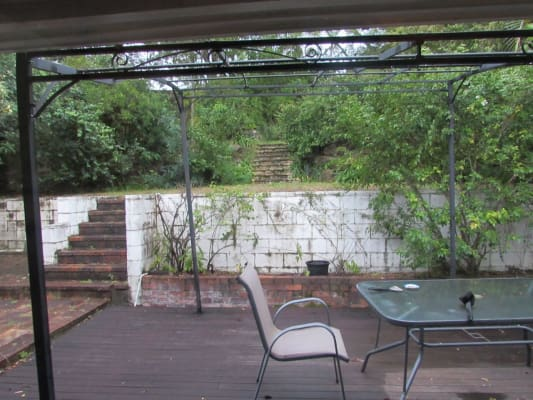 $200, Share-house, 5 bathrooms, Dixon Street, Auchenflower QLD 4066