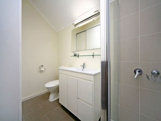 $450, Flatshare, 3 bathrooms, Dodds Street, Southbank VIC 3006